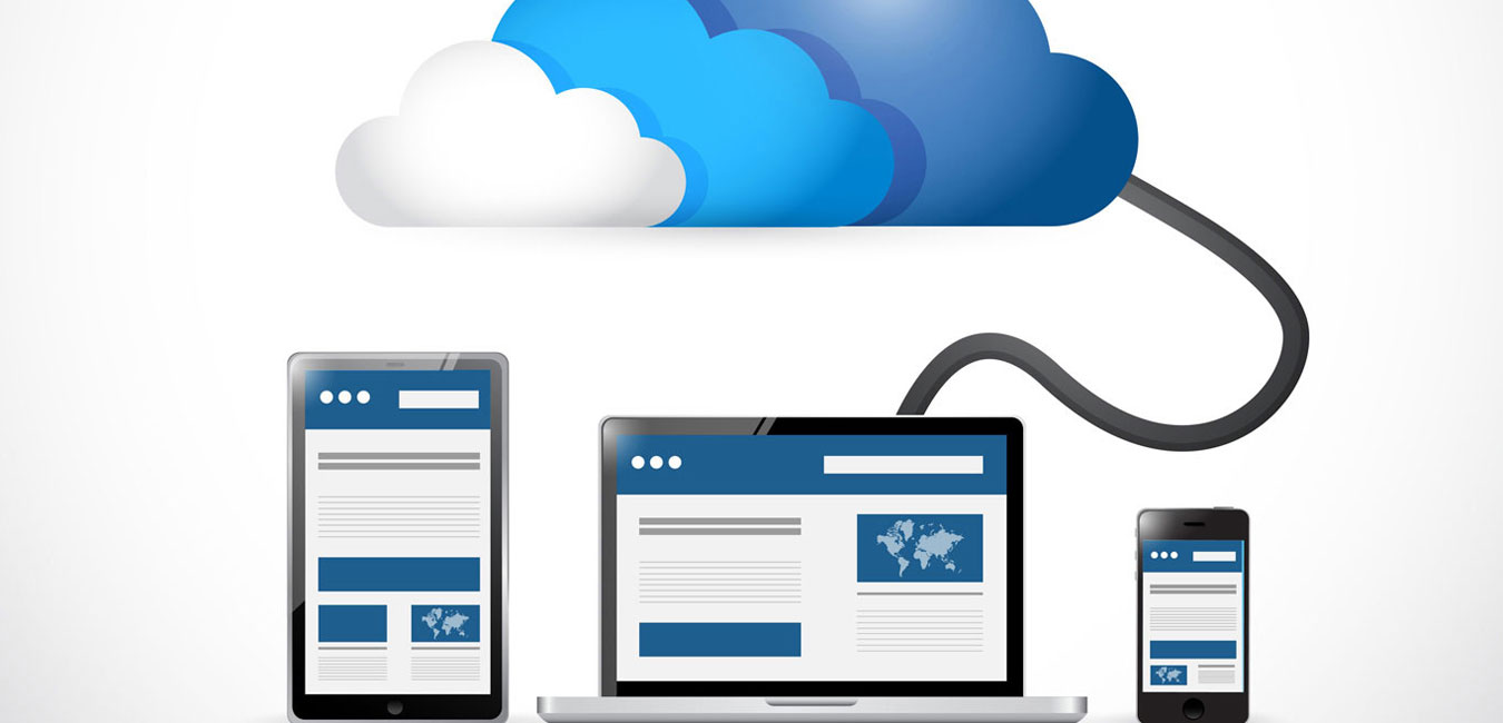 5 Thing Cloud Platforms
