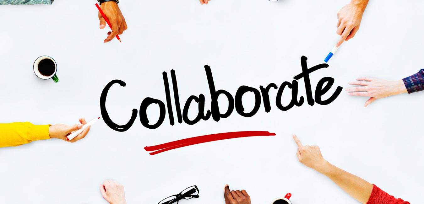 Collaborative Tools and Tips