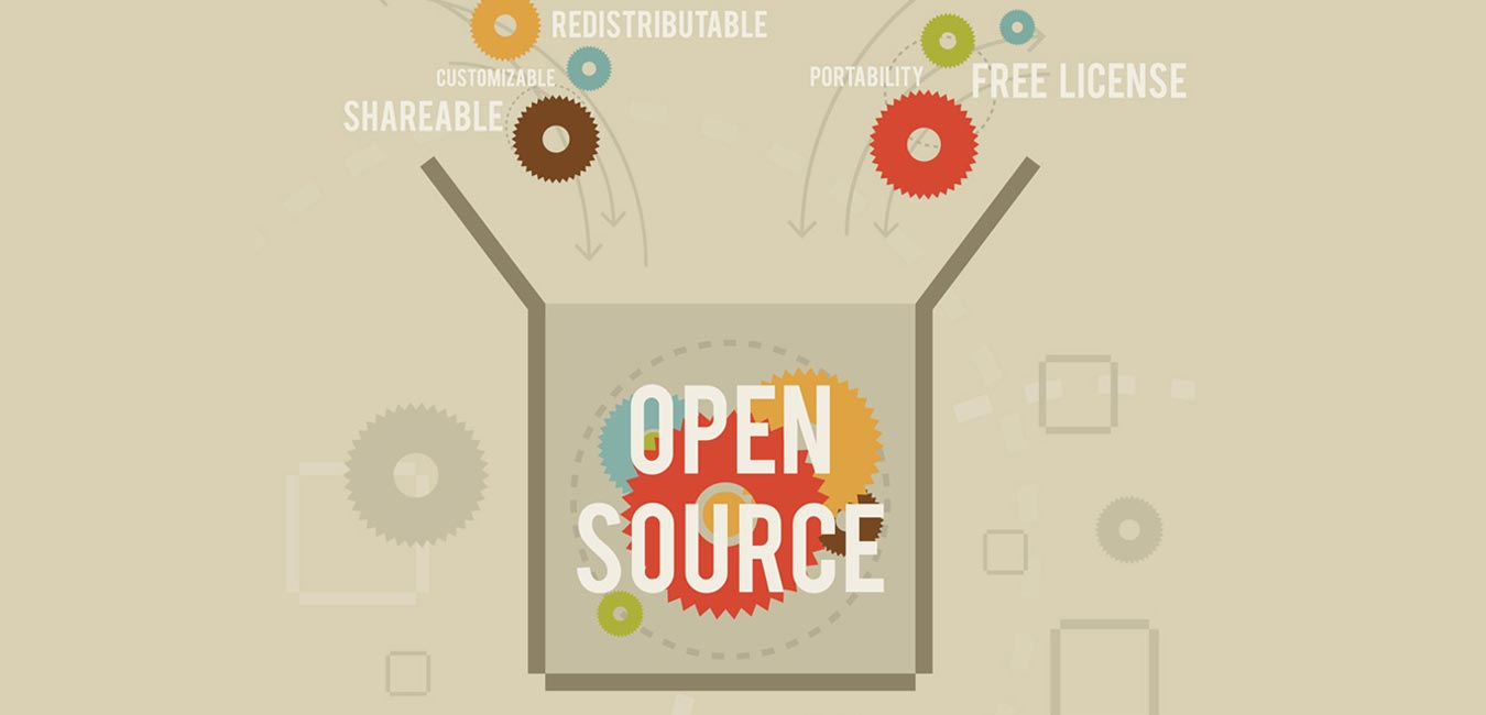 Innovate Open Technologies