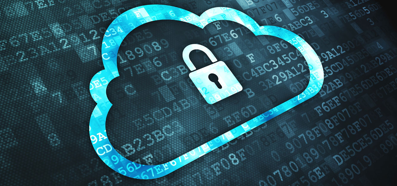 Myths About Security Cloud Computing