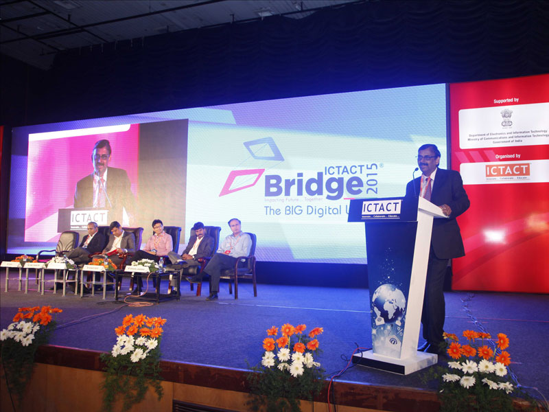 ICTACT Bridge 19th edition