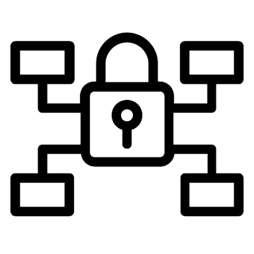 Network and security