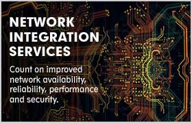 NETWORK-INTEGRATION-SERVICES