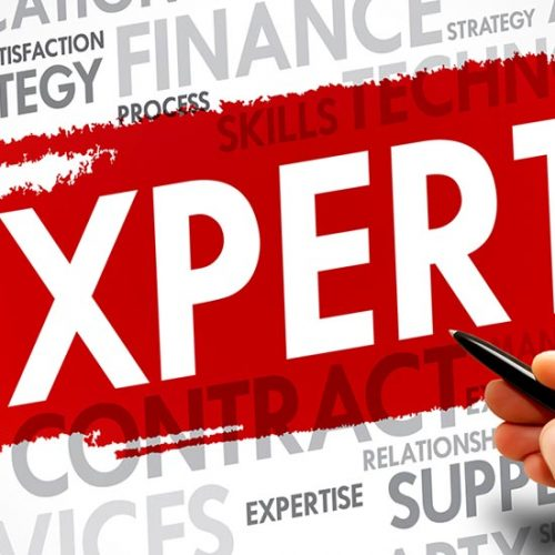 network_expertise_capability_fod