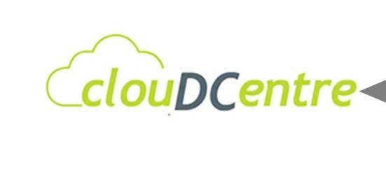 Cloud Center