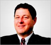 David Nishball