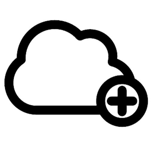 Integrate On-Premise and Various Cloud Services