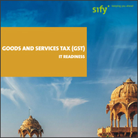 GST SAP - SAP Implementations Solutions for GST in India