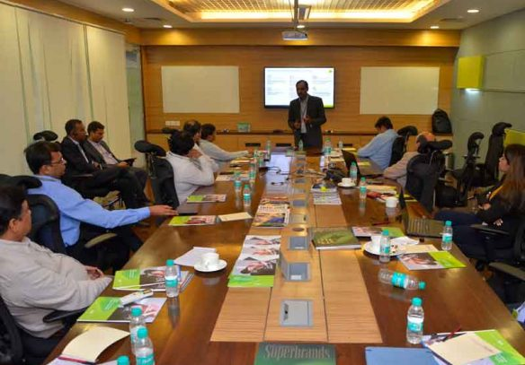 Sify launches 'SAP GST Solution Centre' in 3 cities