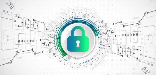 Network Security VOIP Adoption
