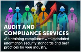 AUDIT-AND-COMPLIANCE-SERVICES