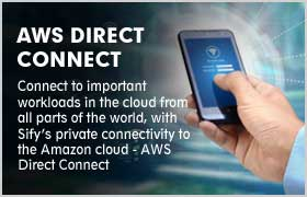 AWS-DIRECTCONNECT