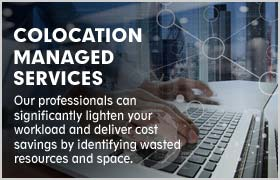 COLOCATION-MANAGED-SERVICES