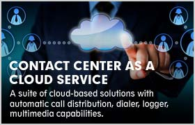 CONTACT-CENTER-AS-A-CLOUD-SERVICE