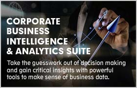 CORPORATE-BUSINESS-INTELLIGENCE-ANALYTICS-SUITE