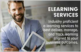 ELEARNING-SERVICES