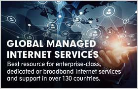 GLOBAL-MANAGED-INTERNET-SERVICES