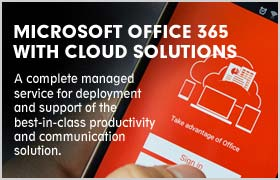 MICROSOFT-OFFICE-365-WITH-CLOUD-SOLUTIONS
