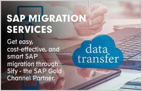 SAP-MIGRATION-SERVICES