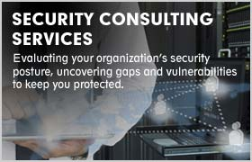 SECURITY-CONSULTING-SERVICES