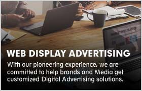 WEB-DISPLAY-ADVERTISING