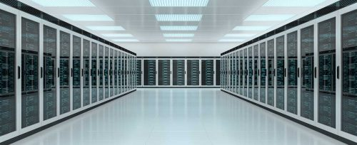 Data_Center_Cooling_Systems