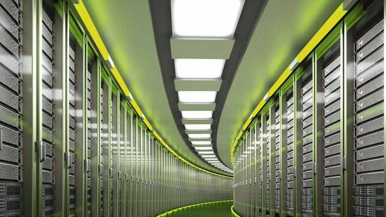 Hyperconvergence_growing_importance
