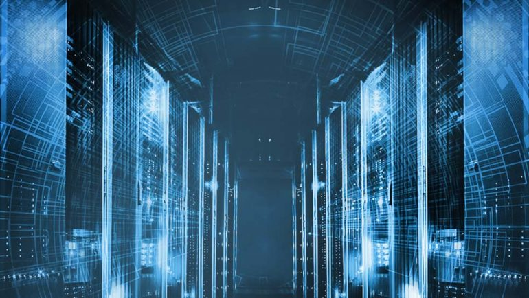 Future-of-Data-Center-Architectural-Advances