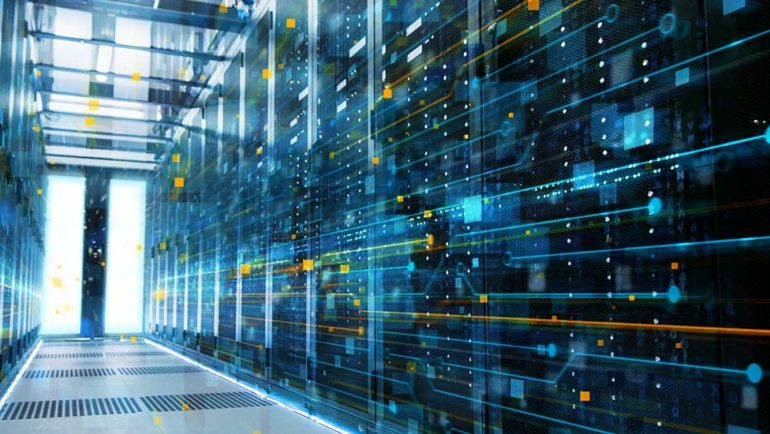 cost-effective-datacenter-transformation_fod