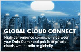 GLOBAL-CLOUD-CONNECT
