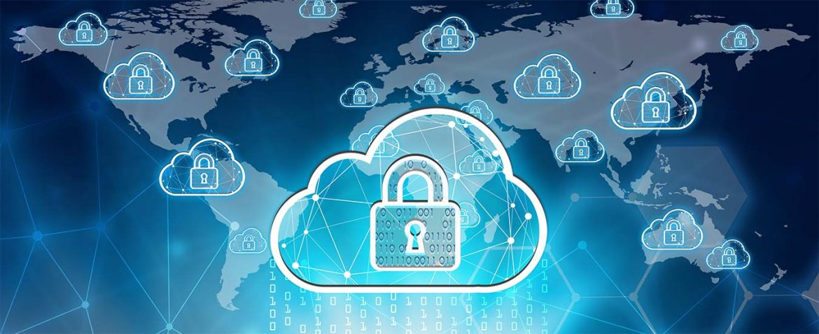 strengthening_your_cloud_security