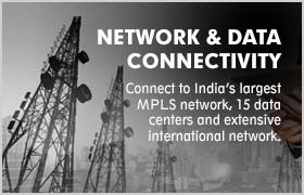 NETWORK-DATA-CONNECTIVITY