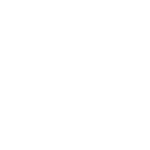 Deploy the right networking solution